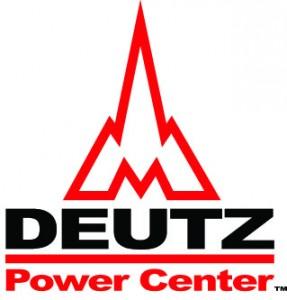 DEUTZ Power Center