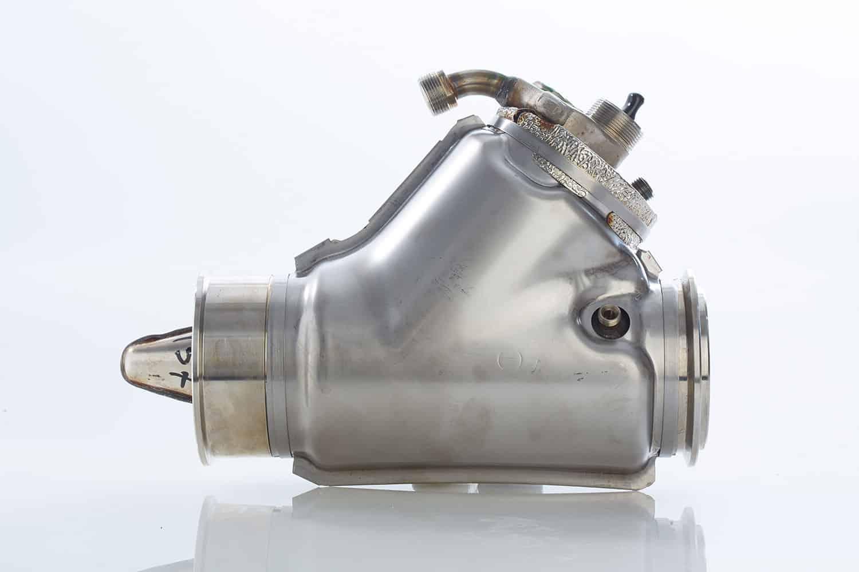 Deutz Genuine Parts & Deutz Engine Tools | Deutz