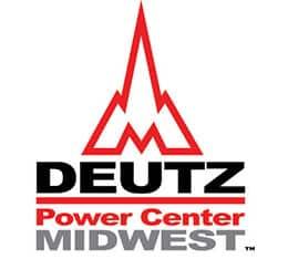 deutz-power-center-midwest