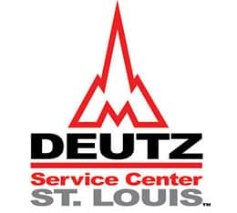 deutz-service-center-st-louis