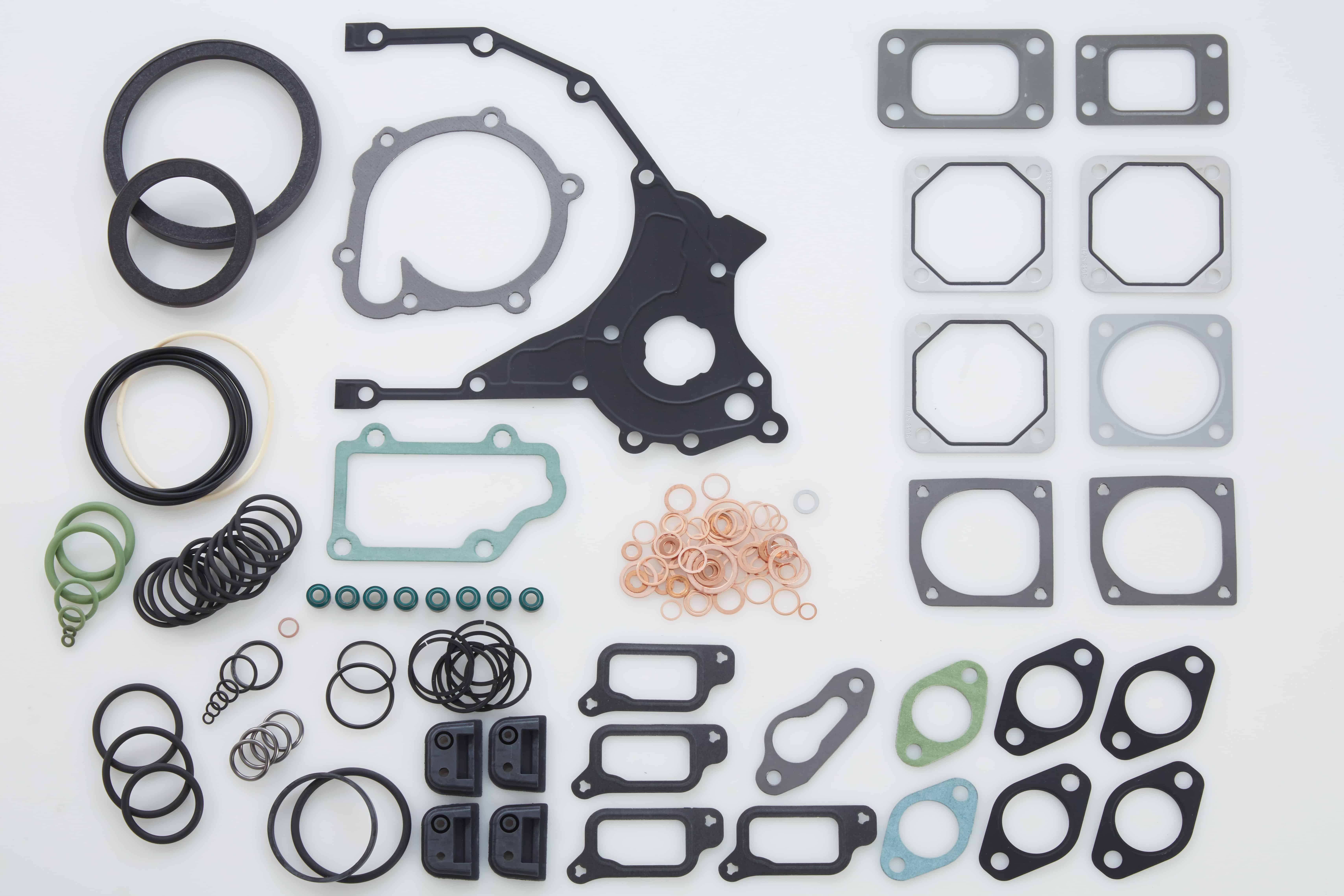 Parts Kits Deutz Power Centers Oil Seal Kit Kc Mio Give Us A Call Today