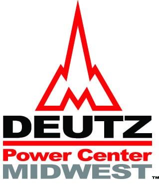 DEUTZ_working_Revisions_11-12-15