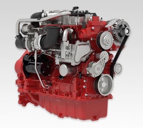Tier 4 Engines Archives Deutz Power Centers