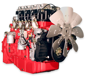 tcd-2011-l4-featured-engine