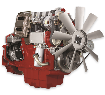 tcd-2012-l6-featured-engine