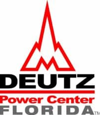 DEUTZ_PowerCenter_Florida_logo_cmyk_FNL