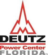 DEUTZ_PowerCenter_Florida_logo_cmyk_FNL