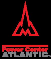 deutz-atlantic-logo-070821