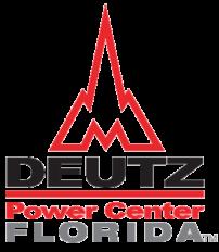 deutz-florida-logo-070821