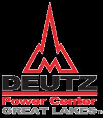 deutz-great-lakes-logo-070821
