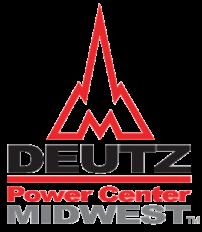 deutz-midwest-logo-070821