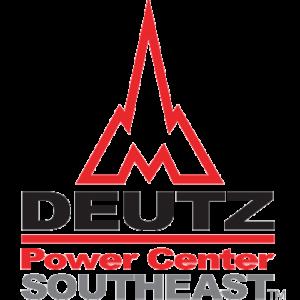 deutz-southeast-logo-070821