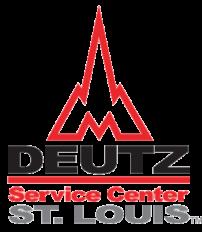 deutz-st-louis-logo-070821