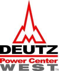 deutz-west-logo